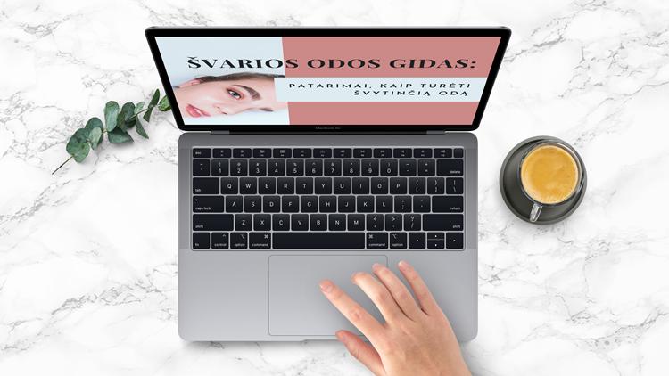 Pelningiausi online produktai verslios mamos Elektronine knyga