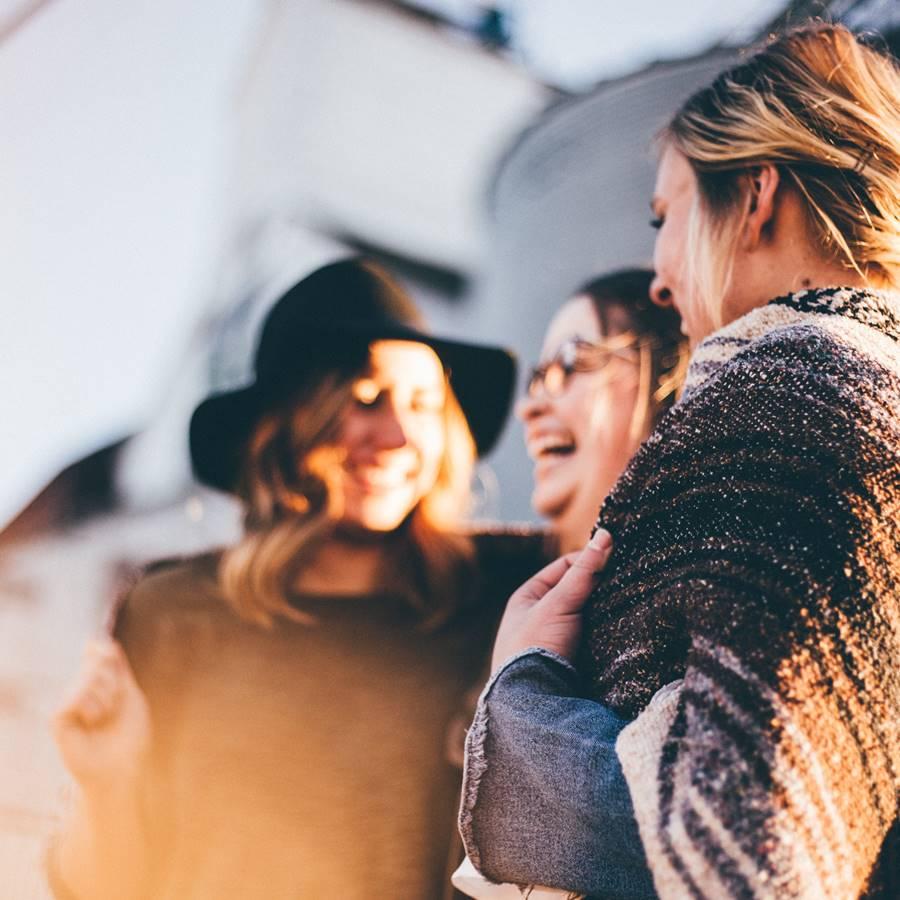 verslios mamos bendruomene kursai susitikimai gomama