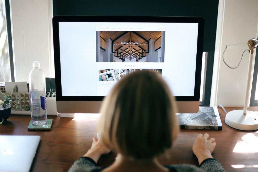 darbo internetu idejos web dizainas