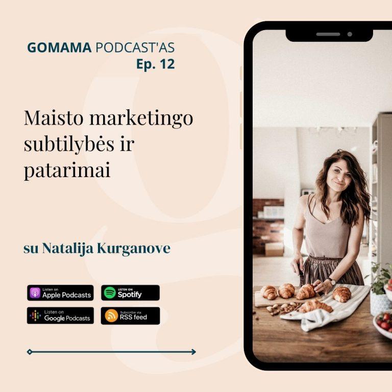 Natalija-Kurganove-maisto-marketingas