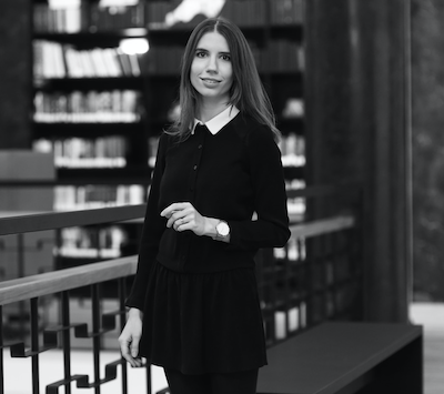 Austėja Stancikienė freelance gomama podcastas