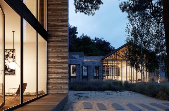 Do Architects