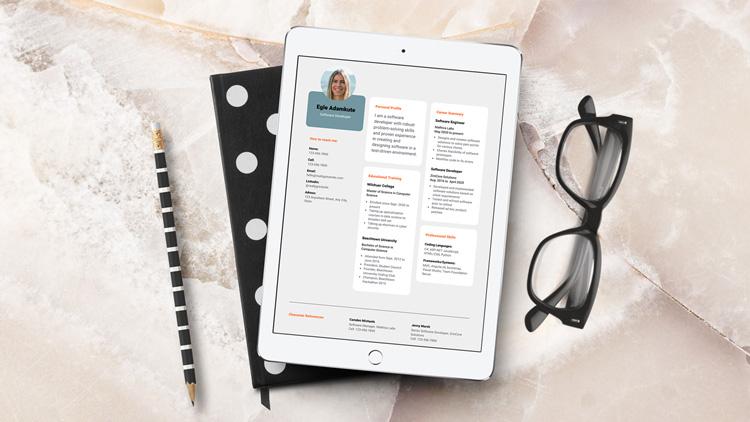 Pelningiausi online produktai verslios mamos Ebook