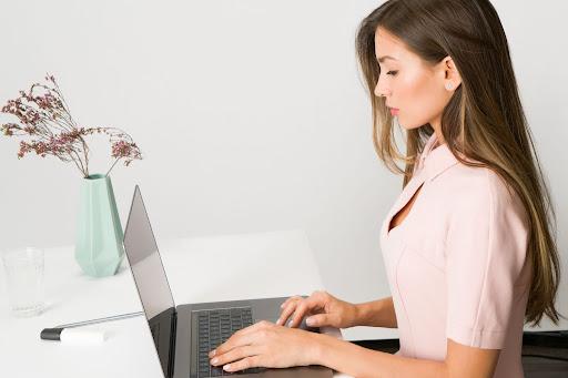 verslo idejos moterims