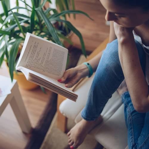 geriausios knygos verslios veiklios moterys gomama