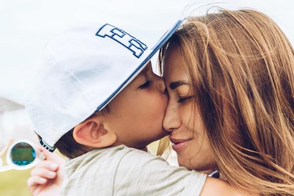 verslios mamos instagram profiliai gomama