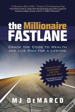 millionaire fastlane knygos knygos verslios veiklios moterys gomama